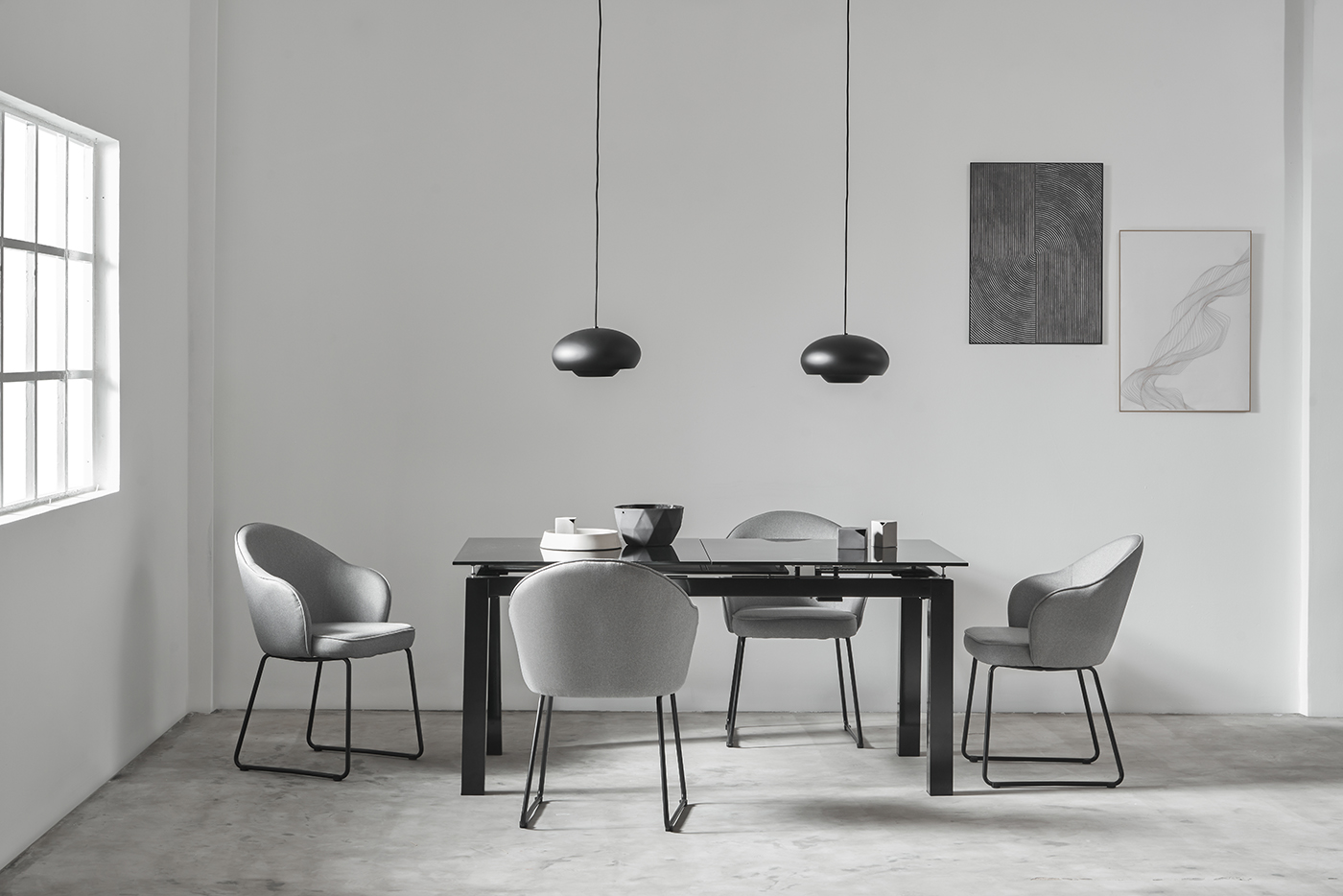Leba dining table 02