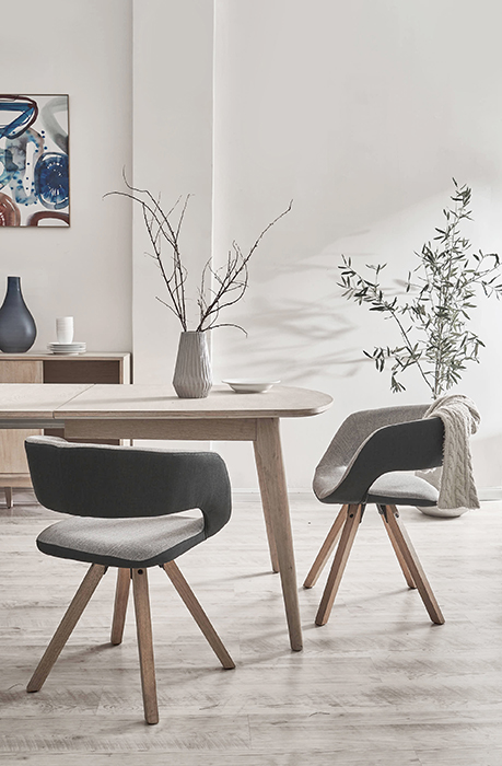 Marte dining table 02
